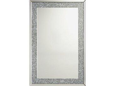 Xora: Spiegel, B/H/T 80 120 4