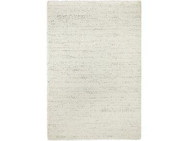 Novel HOCHFLORTEPPICH 200/290 cm Beige , Uni, 200x290 cm
