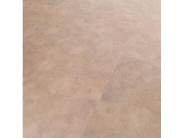 Venda: Designboden, Beige, B/H/T 30,48 0,5 60,5