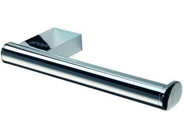 Joop! TOILETTENPAPIERHALTER, Chrom, Metall, 19x7.2 cm