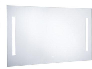 XXXLutz BADEZIMMERSPIEGEL , Glas, 120x70x3 cm