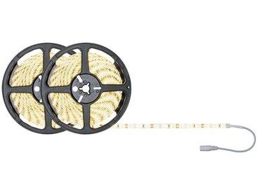 LED-STRIP-SET