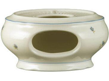 Seltmann Weiden STÖVCHEN, Beige, Keramik, 10 cm