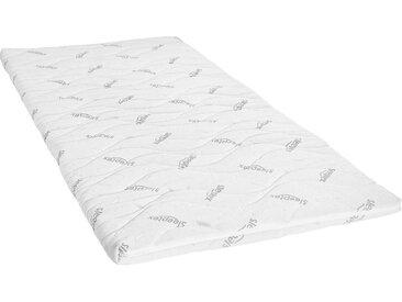 Sleeptex TOPPER , 90x5 cm
