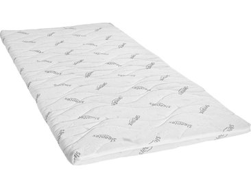 Sleeptex TOPPER , 90x200 cm