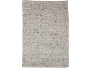 Novel HOCHFLORTEPPICH 200/290 cm Grau , Uni, 200 cm