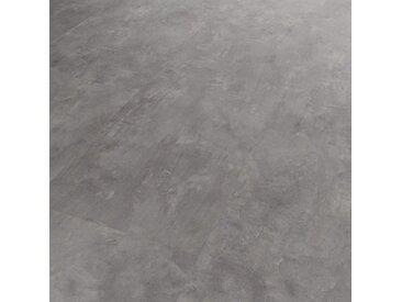 Venda: Designboden, Grau, B/H/T 30,48 0,5 60,5