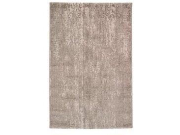 Novel VINTAGE-TEPPICH 120/170 cm Grau , 120x170 cm