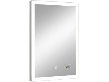 Xora BADEZIMMERSPIEGEL , Glas, 50x70x3 cm