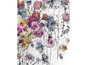 XXXLutz VLIESTAPETE , Blume, 200x250 cm