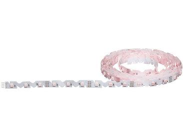 Paulmann LED-STRIP , Weiß, Kunststoff, 500x1.3x0.2 cm