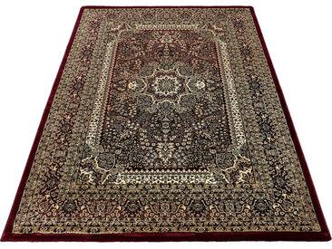 Esposa WEBTEPPICH 160/230 cm Rot , orientalisch, 160 cm