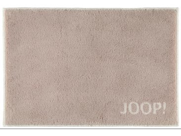 Joop! BADTEPPICH Mehrfarbig 50/60 cm , 50x60 cm