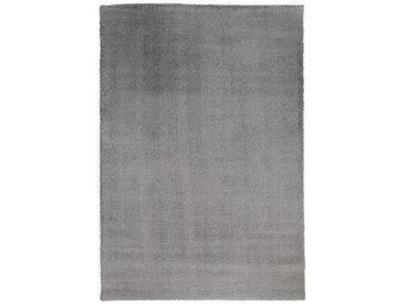 Novel WEBTEPPICH 240/290 cm Grau , Uni, 240x290 cm