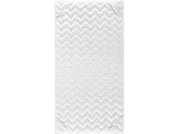 Centa-Star UNTERBETT, Weiß, 100 cm