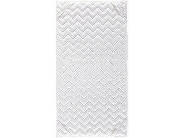 Centa-Star UNTERBETT, Weiß, 100x200 cm