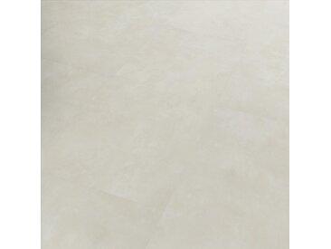Venda: Designboden, Creme, B/H/T 30,48 0,5 60,5