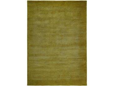 Esposa ORIENTTEPPICH 160/230 cm Grau , Uni, 160x230 cm