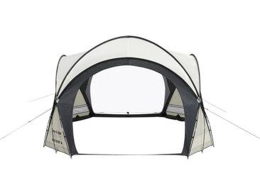 Bestway Whirlpool Pavillon 'Dome' Weiß , Kunststoff