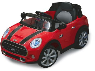 KINDERAUTO JAMARA Mini