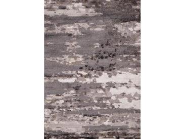 Musterring ORIENTTEPPICH 170/240 cm Grau , 170 cm