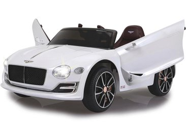 KINDERAUTO JAMARA Bentley EXP12