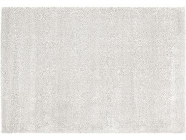 Novel WEBTEPPICH 200/290 cm Beige , Uni, 200 cm