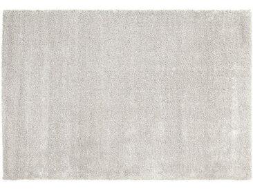 Novel WEBTEPPICH 200/290 cm Beige , Uni, 200x290 cm