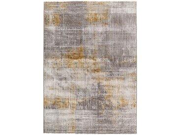 Novel VINTAGE-TEPPICH 160/230 cm Geld , Abstraktes, 160x230 cm