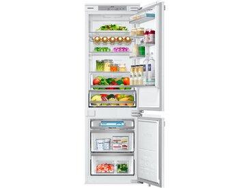 Samsung BRB260130WW/EF, Weiß, Metall, Kunststoff, 54x1775x55 cm