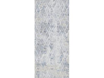 Novel WEBTEPPICH 200/290 cm , Abstraktes, 200 cm