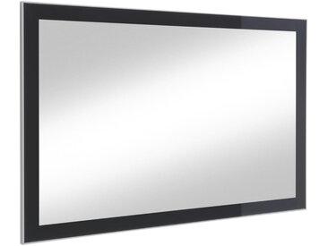 XXXLutz SPIEGEL , Glas, 120x77x2 cm
