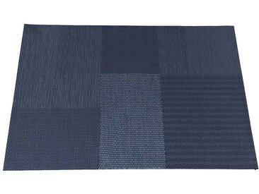 Garden Impressions Outdoor-Teppich Martinet blau