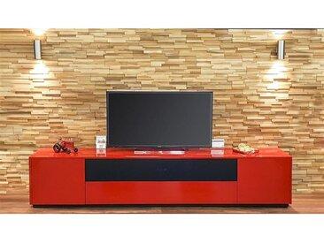 TV-Lowboard Scaena Protekt 260