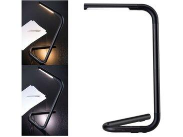 Paulmann Schreibtischlampe »FlexLink«, schwarz