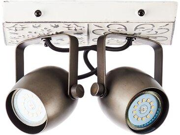 Brilliant Leuchten  Deckenstrahler  »Lapas«