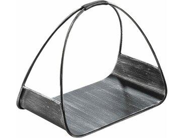 Locker Aufbewahrungskorb, 49x40x30 cm (BxHxT)