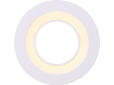 Nordlux  LED Einbaustrahler