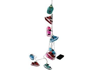 Am Design  LED-Lichterkette  »Boot«