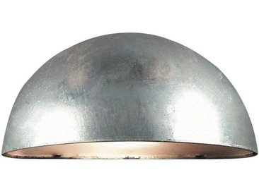 Nordlux  Außen-Wandleuchte  »Scorpius«, 20x10x10 cm (BxHxT)