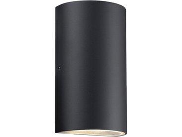 Nordlux LED Außen-Wandleuchte »Rold«, 9x16x5.5 cm (BxHxT)