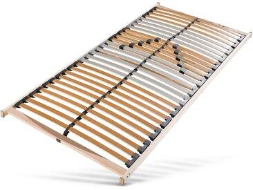 Beco Lattenrost »Medistar«, 90x200 cm, bis 120 kg