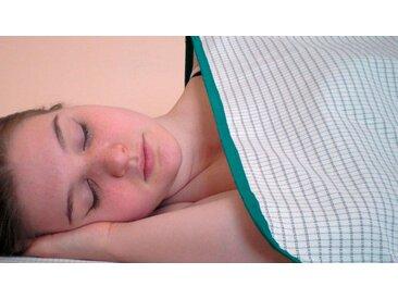 Biodomus Safe »Sleep Safe®«