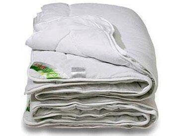 Mps Textiles Microfaserbettdecke »Nature Clean«