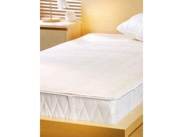 Setex Matratzenschutzbezug, 100% Baumwolle