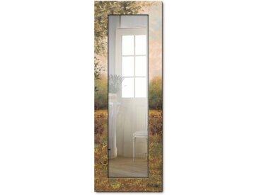 Artland Wandspiegel »Hirsch«, 50.4x140.4x1.6 cm (BxHxT)