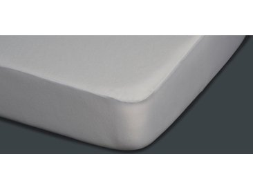 Kneer Matratzenschutzbezug »Comfort - Qualität 83«, pflegeleicht