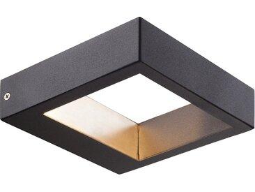 Nordlux LED Außen-Wandleuchte »Avon«