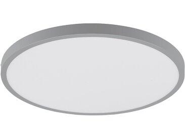 Eglo Aufbauleuchte »FUEVA 1«, aus Aluminium und Kunststoff