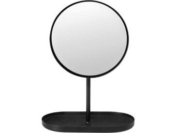 Blomus Kosmetikspiegel »MODO«, 20x28.2x10 cm (BxHxT)